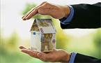 Pasivna kuća štedi energiju i troškove grijanja