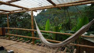 5 Eco Tourism Destinations in Pereira
