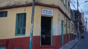 5 Unique Bars in Pereira