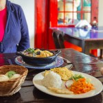 Restaurante Latino | Where Typical Colombian Food Comes to Life!