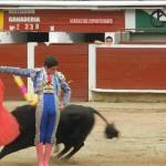 Manizales Bullfighting, Tradition or Barbarity? Editorial Investigation