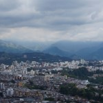 How to Live in Peace, in Manizales | Lifestyle