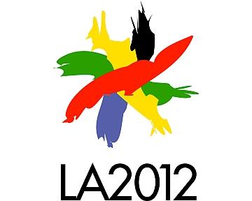 ppc web pix-la2012 bid logo 288x360