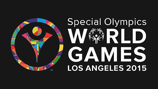ppc web pix-so world games logo 288x512