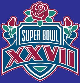 ppc web pix-super bowl xxvii logo 288x276