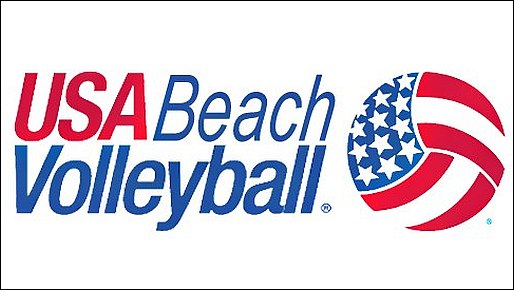 ppc web pix-usa beach volleyball logo 290x514
