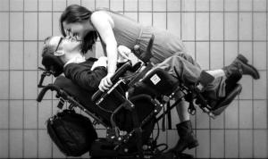 Read more about the article Disabilità e sessualità: nuove prospettive per un dialogo
