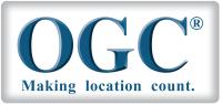 OGC_Logo_3D