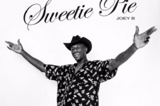 Joey B ft King Promise – Sweetie Pie (Prod. by Wh0isTokyo)