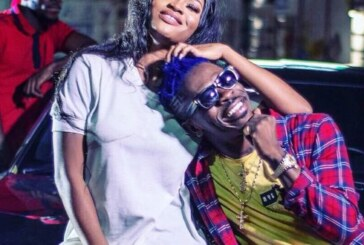 Eazzy ft Shatta Wale – Power (Official Video)