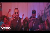 Phyno ft Kranium – One Chance (Official Video)