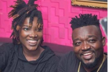 Ebony's foundation on hold due to father's forgetfulness – Bullet