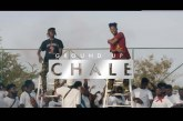Kofi Mole ft Kwesi Arthur – Mensah (Official Video)