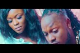 Keche – They Say (Official Video)