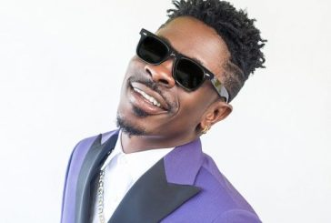 Times are hard but we are fed up with your 'junky' music – Ghanaians to Shatta Wale