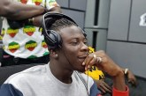 'Stop Telling People I killed My Mother' – Stonebwoy Blasts Shatta