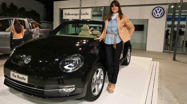 El verano de Volkswagen - Temporada 2015