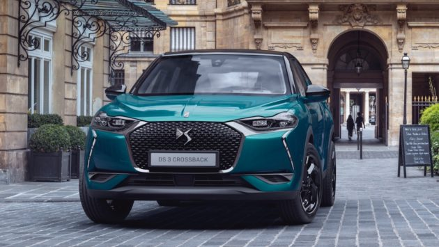 DS-3-Crossback-1