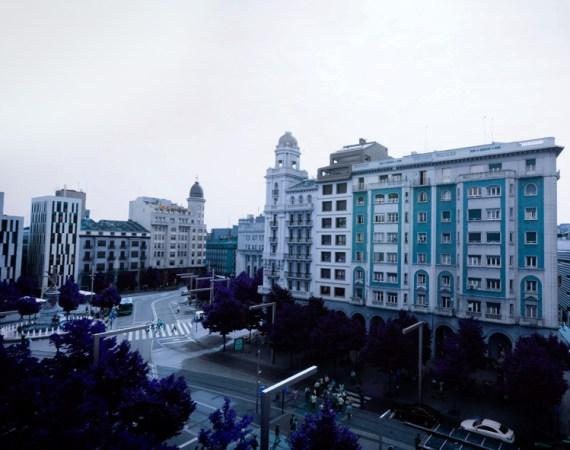 Despacho Perez Santander Zaragoza