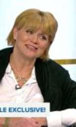 Samantha Markle și-a făcut un job din a-și denigra sora pe la televiziuni...