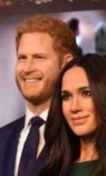 BBC a făcut o gafă de proporții în ceea ce-i privește pe Meghan Markle și Prințul Harry