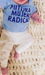 Lucia, unica fiică a lui Ricky Martin