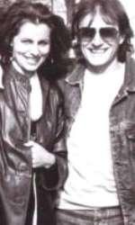 Mihai Constantinescu a trăit o poveste de dragoste ca-n filme cu Anastasia Lazariuc