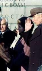 Elisabeta a II-a, în 1994