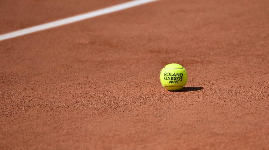french open prize money 2021 confirmed