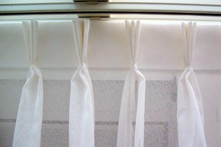 gordijnen naaien enkele plooi » Huis van Inspiratie | Huis Inspiratie