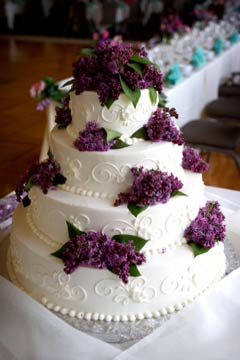 Full Size Of Wedding Cakes Extravagant Cake Designs