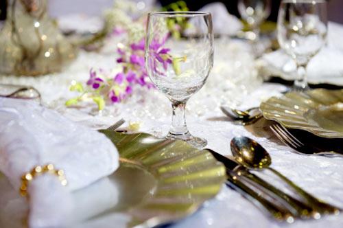Image Of Wedding Reception Decoration Ideas