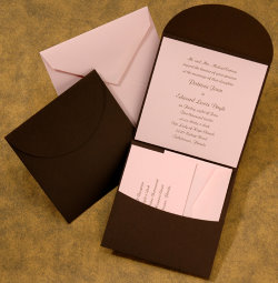Online Wedding Invitations To Create A Impressive Invitation Design With Appearance 3