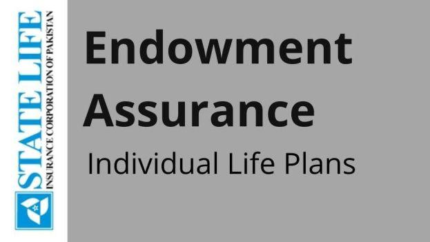 Endowment Assurance