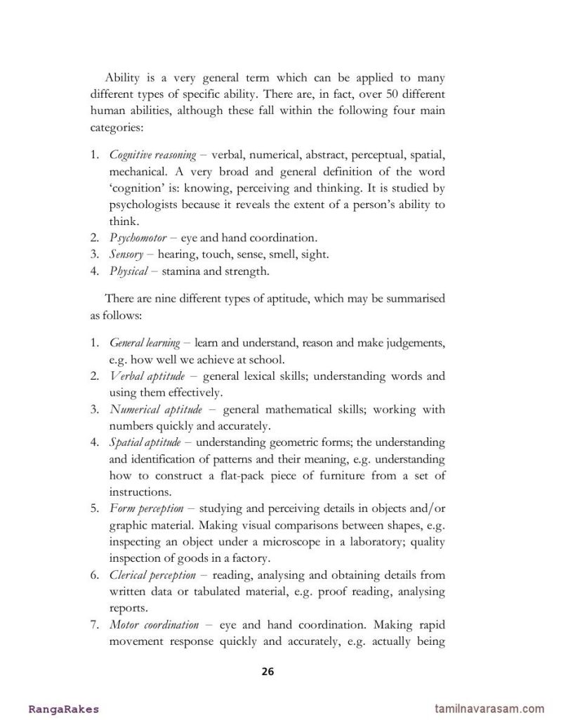 Intelligence test 500.PDF 1 16