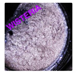 Kylie Cosmetics Wisteria Highlighter