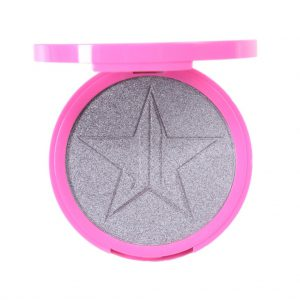 Jeffree Star Skin Frost : Lavender Snow