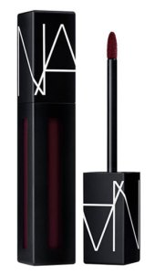 NARS Powermatte Lip Pigment in Rock With You