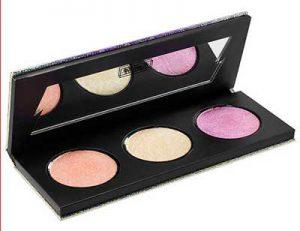 https://www.sephora.com/product/metal-crush-highlighter-palette-P42461487?keyword=Kat%20Von%20D%20Metal%20Crush%20Extreme%20Highlighter%20Palette