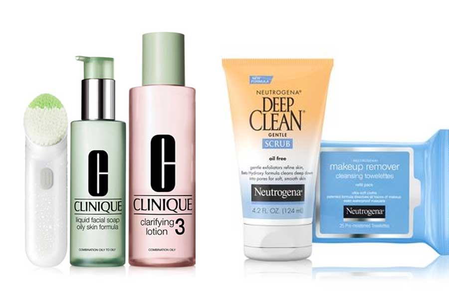 Best Skincare