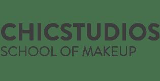 Logo 2 - Chicstudio-Logo