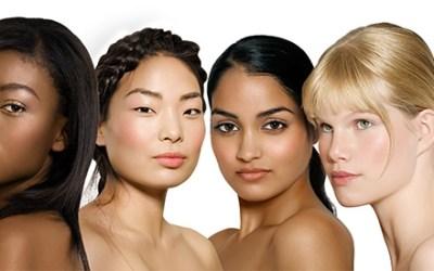 Are beauty brands diverse enough?