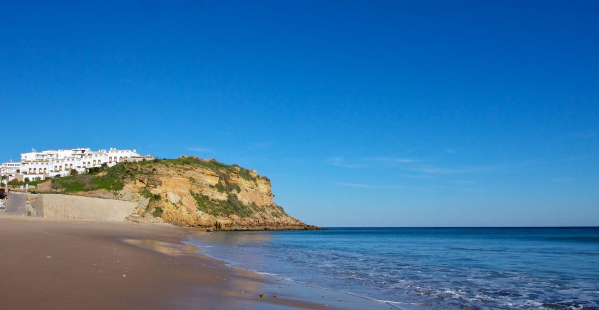 Perfect Algarve, Burgau