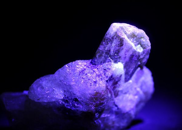 alexandrite history, meaning and powers