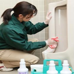 bond cleaning toowoomba