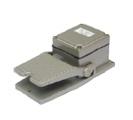 PC-F-L01 (METAL)