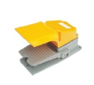 PC-F-BS11 (PLASTIC)