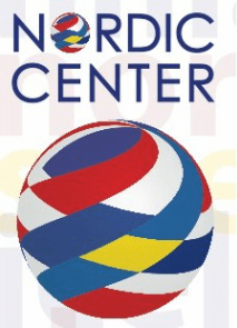 nordic-center-duluth