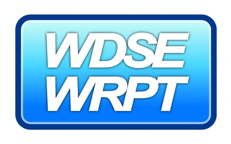 WDSE-TV