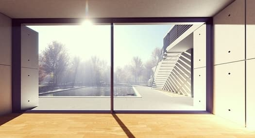 4 Common Window Problems that Can Make Your Home Inhospitable